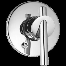 Misturador Monocomando Loft para Chuveiro