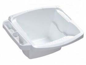 Tanque de Lavar Roupa 24 Litros
