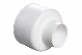 Bolsa para Ligação de Vaso Sanitário