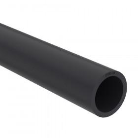 Tubo PVC-U Industrial Sch80