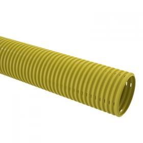 Drainage pipe - Drenoflex