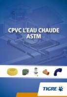 CPVC ASTM
