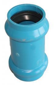 Hidraulico PVC