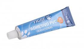 ADHESIVO PVC TRADICIONAL POMO 25CC