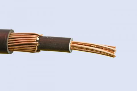 Cable Concéntrico Domiciliario AWG - AD