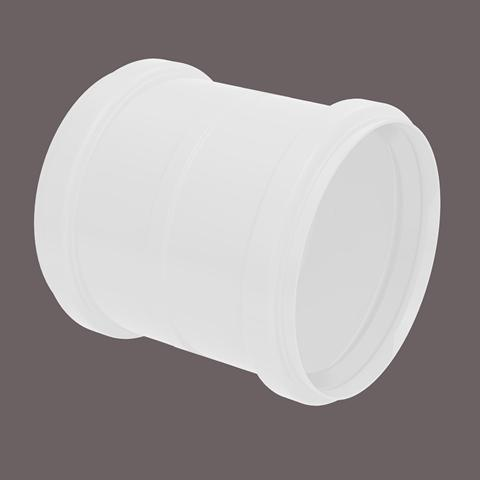 Copla de Reparación PVC Alcantarilla ASTM 3034 AG