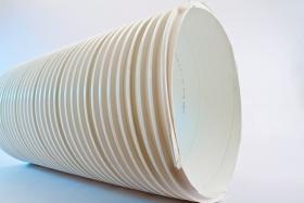 Linea PVC Maxflow