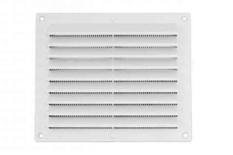 Rejilla De Ventilacion 146 x 175 mm