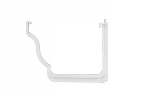 Soporte PVC Aquapluv Style