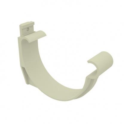 Soporte PVC Aquapluv