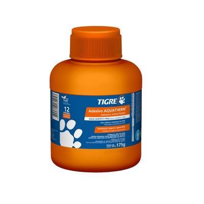 Adhesivo Aquatherm® 175g