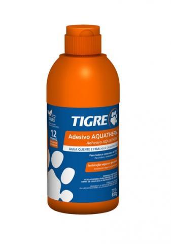 Adhesivo Aquatherm®