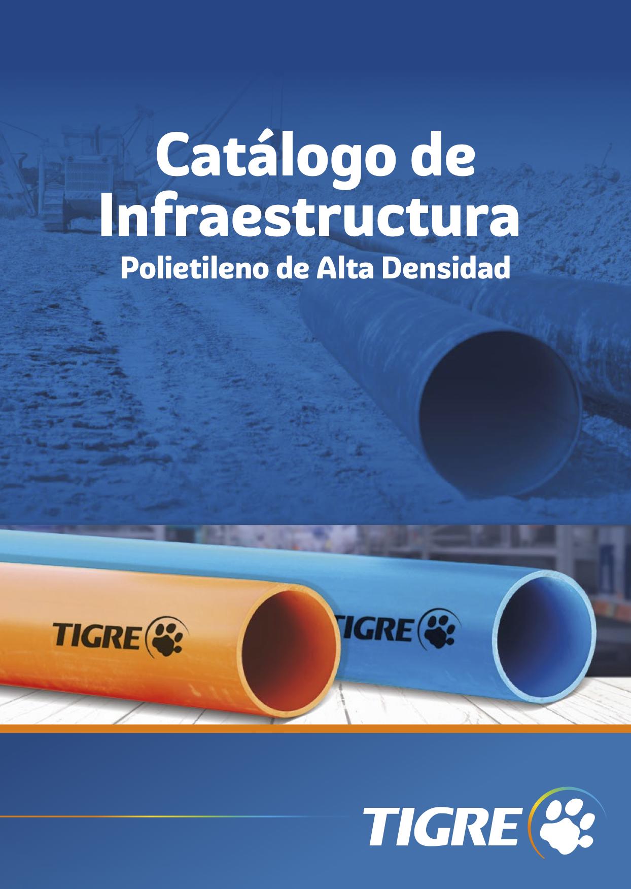 Catalogo Alta Densidad