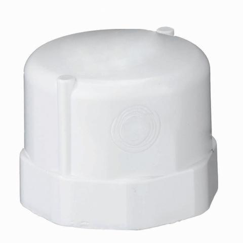 CAP FIPT