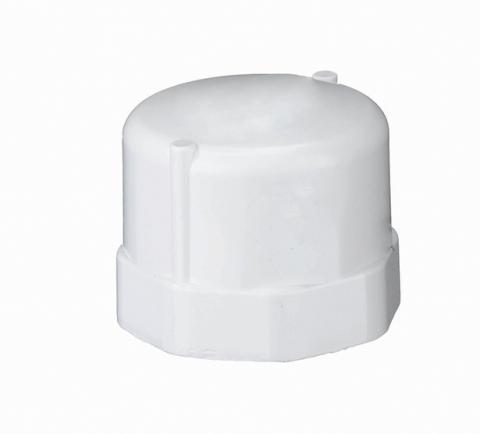 CAP SLIP