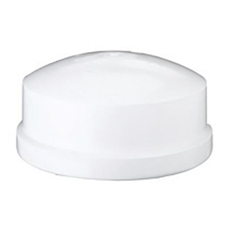 CAP SDR35